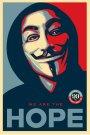 El tsunami y la SOPA: La guerra en tiempos deinternet