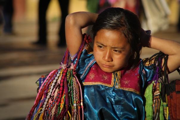 Chiapas-Campeche-Celestún-176