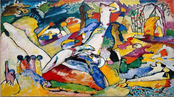kandinsky-wassily-artistic-hd-1419249