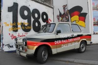 Alemania-0581