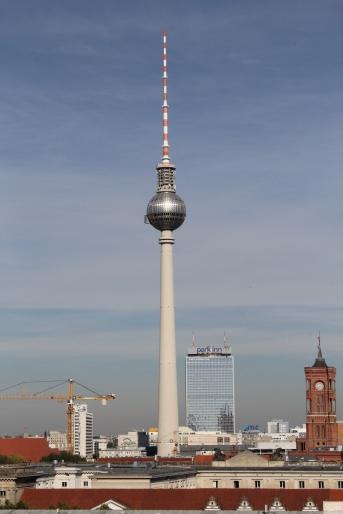 Alemania-0654