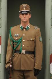 Hungría-5031