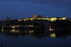 Praga-3546