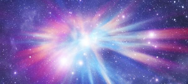 nietzsche-el-eterno-retorno-y-el-misterio-de-la-energia-oscura-otra-vision-del-universo