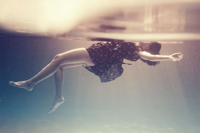 flotar-2
