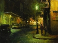 conversations-on-dumaine-new-orleans