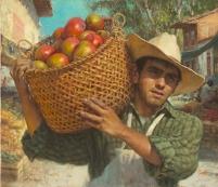 daily-harvest