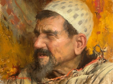 the-peddler-fez-morocco