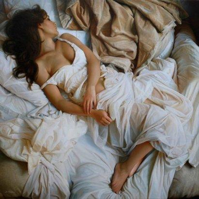 serge_marshennikov_sensual_provocative_art_