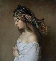 serge_marshennikov_sensual_provocative_art_20-1