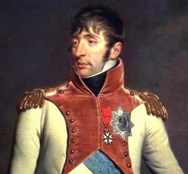 15 s3 Lodewijk-Bonaparte-bewerkt