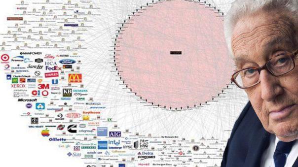 Bilderberg-HenryKissinger-red-corporaciones