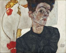 1280px-Egon_Schiele_-_Self-Portrait_with_Physalis_-_Google_Art_Project