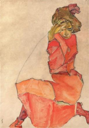 Schiele 6