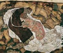 Schiele8