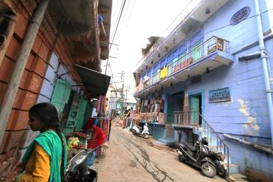 Jodhpur 2